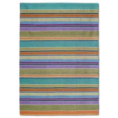 2018 VALLENAR #150 OUTDOOR RUG - MISSONI HOME