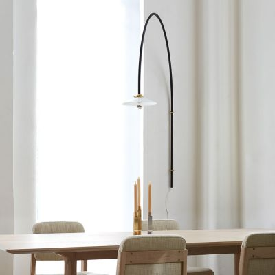 HANGING LAMP N3 - VALERIE OBJECT