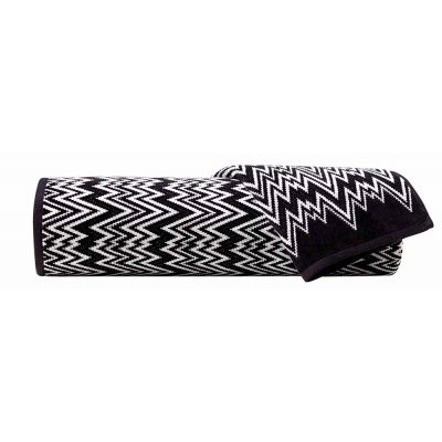 2018 VANNI TOWEL #601 - MISSONI HOME