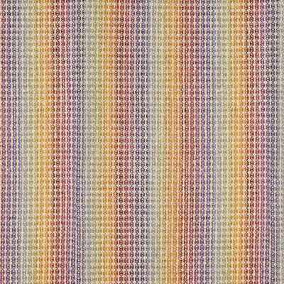 VAR SHEER #100 FABRIC - MISSONI HOME