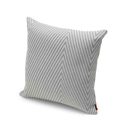 VARADERO 31 OUTDOOR CUSHION - MISSONI HOME