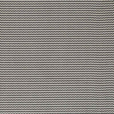 VARSAVIA #601 FABRIC - MISSONI HOME
