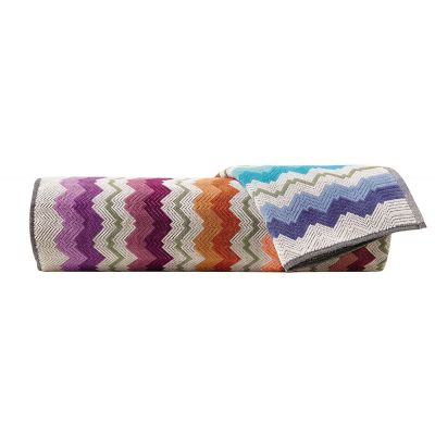 VASILIJ TOWEL #100 - MISSONI HOME
