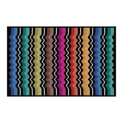 VASILIJ #160 BATH MAT - MISSONI HOME