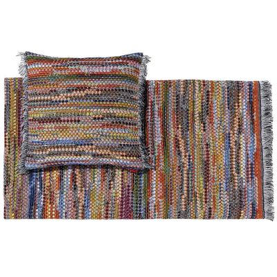 VENERE 164 THROW - MISSONI HOME