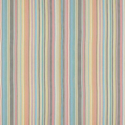 VERNAZZA #100 FABRIC - MISSONI HOME
