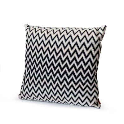 VIAREGGIO 160R CUSHION - MISSONI HOME