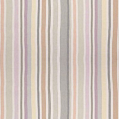 VIGNOLA SHEER #100 FABRIC - MISSONI HOME