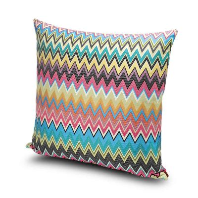 VINCI 100 CUSHION 60x60 - MISSONI HOME