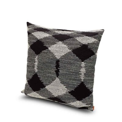 VISBY 601 CUSHION - MISSONI HOME