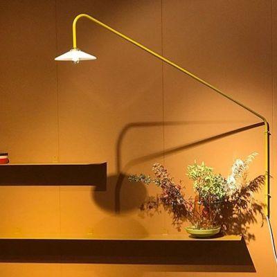 HANGING LAMP N1 - VALERIE OBJECT