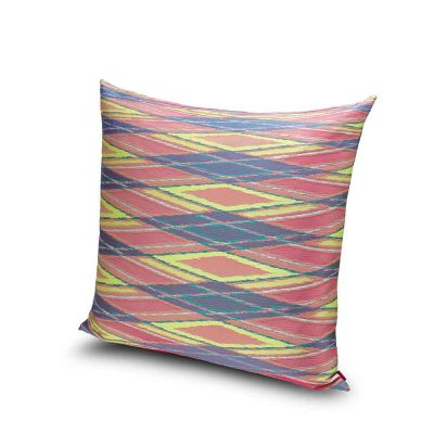 VULCANO 170R CUSHION - MISSONI HOME