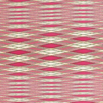 VULCANO #156 REVERSIBLE FABRIC - MISSONI HOME