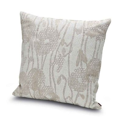 WAHAI #21 CUSHION - MISSONI HOME