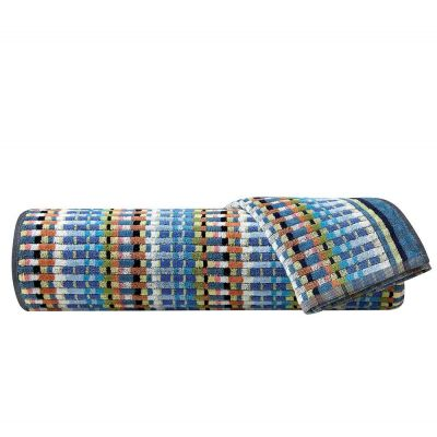 WALBERT TOWEL #170 - MISSONI HOME