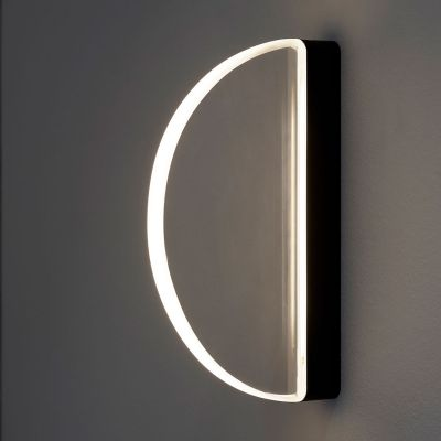 HALO WALL LIGHT - VALERIE OBJECTS