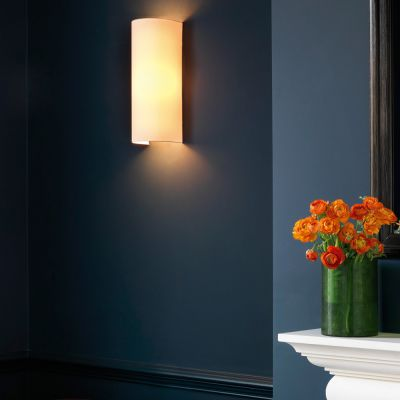 WALLWASH WALL LIGHT - CTO LIGHTING