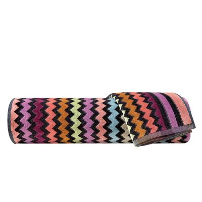 WARNER 159 TOWEL - MISSONI HOME