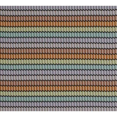WATERFORD #138 FABRIC - MISSONI HOME