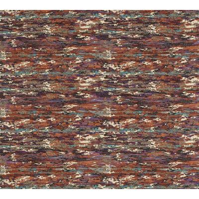 WATERLOO #164 FABRIC - MISSONI HOME
