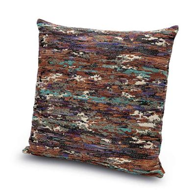 WATERLOO #164 CUSHION - MISSONI HOME