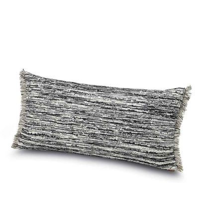 WATTENS #601 CUSHION - MISSONI HOME