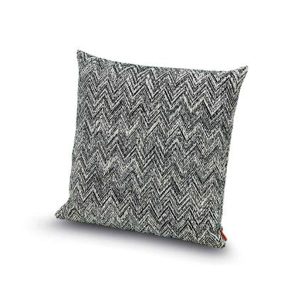 WELTENBURG #601 CUSHION - MISSONI HOME
