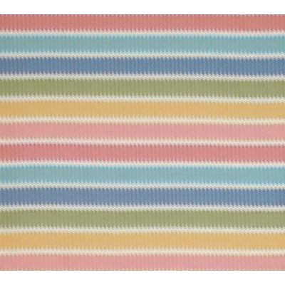 WESTMINSTER #100 FABRIC - MISSONI HOME