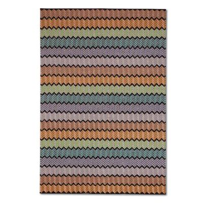 WEXFORD #138 - MISSONI HOME