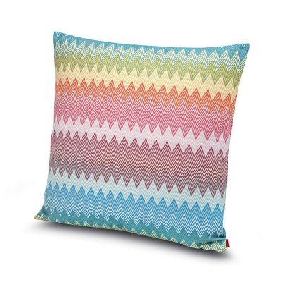 WEYMOUTH #100 CUSHION - MISSONI HOME