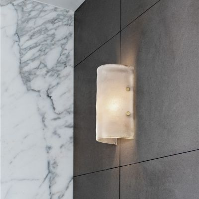 WHISTLER WALL LIGHT - CTO LIGHTING