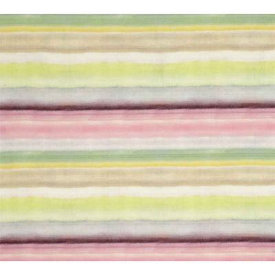 WHITBY #100 FABRIC - MISSONI HOME