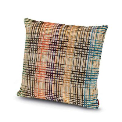 WHITTIER #148 CUSHION - MISSONI HOME