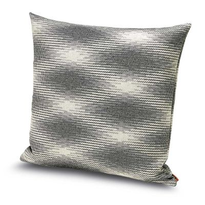 WIGAN 861 CUSHION - MISSONI HOME