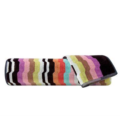 WILBUR #159 HAND TOWEL