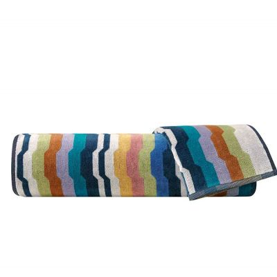 WILBUR #170 BATH TOWEL