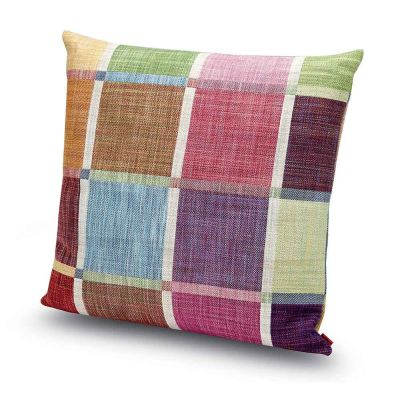 WINCHESTER #100 CUSHION - MISSONI HOME