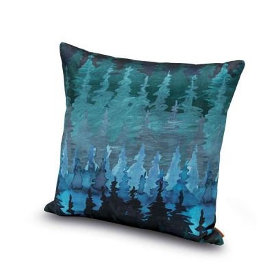 WINTERTHUR #174 CUSHION - MISSONI HOME