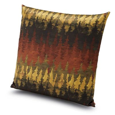 WINTERTHUR 164 CUSHION - MISSONI HOME