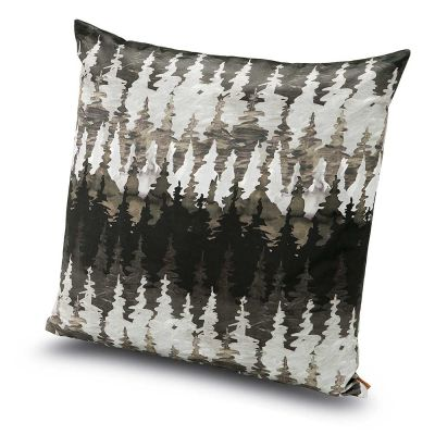 WINTERTHUR 186 CUSHION - MISSONI HOME