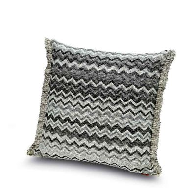 WIPPTAL #601 CUSHION - MISSONI HOME