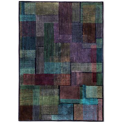 WISCONSIN 160 RUG - MISSONI HOME