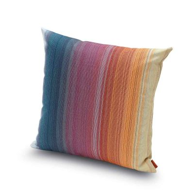 WONGA #100 CUSHION OUTDOOR - MISSONI HOME