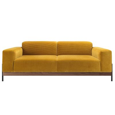 BOWIE SOFA - WEWOOD