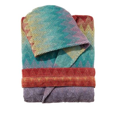 YACO 159 ROBE - MISSONI HOME