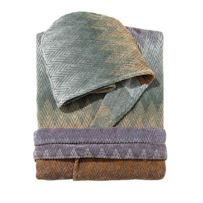 YACO 165 ROBE - MISSONI HOME