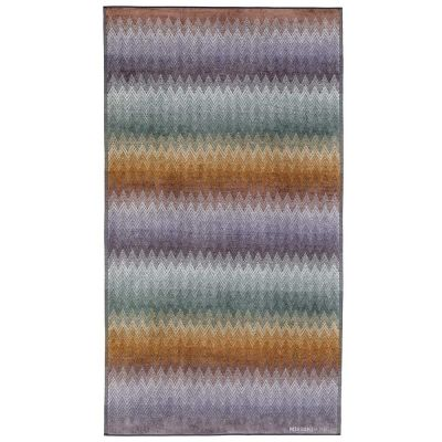 YACO 165 BEACH TOWEL - MISSONI HOME