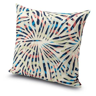 YACUIBA 100 CUSHION - MISSONI HOME