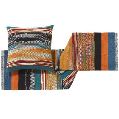 YAILIN 156 THROW - MISSONI HOME