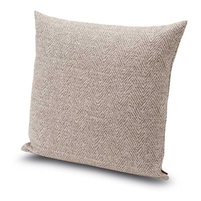 YAIZA 21 CUSHION - MISSONI HOME